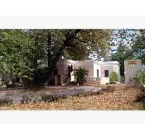 Foto de casa en venta en calle principal 1, itzimna, mérida, yucatán, 2699652 No. 01