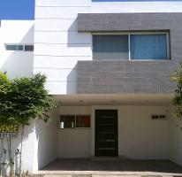 Foto de casa en venta en calle principal , ruscello, jesús maría, aguascalientes, 3815614 No. 01