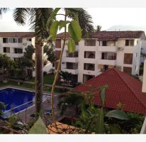 Foto de casa en venta en calle prisciliano sanchez 140, el palmar de aramara, puerto vallarta, jalisco, 1616078 no 01