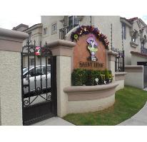Foto de casa en venta en  numero 39, urbi quinta montecarlo, cuautitlán izcalli, méxico, 2783810 No. 01
