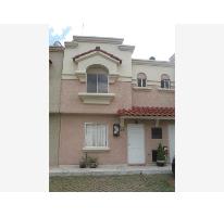 Foto de casa en venta en calle privada saint denis numero 39, urbi quinta montecarlo, cuautitlán izcalli, méxico, 2783810 No. 01