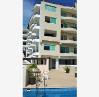Foto de departamento en venta en calle q 4555, nuevo centro de población, acapulco de juárez, guerrero, 3545442 No. 01