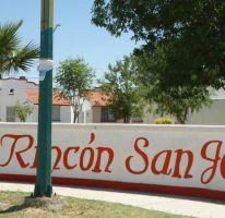 Foto de casa en venta en calle quinta 1246, rincón san josé, torreón, coahuila de zaragoza, 1991870 no 01