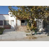 Foto de casa en venta en calle quinta 1254, rincón san josé, torreón, coahuila de zaragoza, 3632277 No. 01