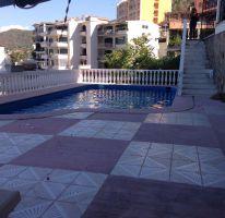 Foto de departamento en renta en calle r, rinconada de las brisas, acapulco de juárez, guerrero, 2200772 no 01