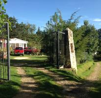 Foto de casa en venta en calle ranulfo tovilla , san nicolás, san cristóbal de las casas, chiapas, 4213232 No. 01