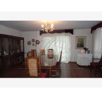 Foto de casa en venta en calle real 448, jardines del valle, saltillo, coahuila de zaragoza, 2704288 No. 02