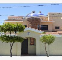Foto de casa en venta en calle reforma # 1055, centro, la paz, baja california sur, 3205693 No. 01
