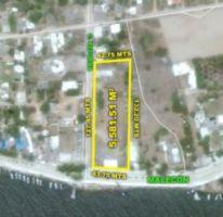 Foto de terreno habitacional en venta en calle reforma 25, teacapan, escuinapa, sinaloa, 1341133 no 01