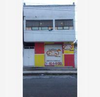 Foto de casa en venta en calle reforma, texcacoac, chiautempan, tlaxcala, 2106838 no 01