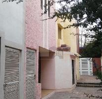 Foto de casa en venta en calle república de uruguay interior 3 , panamericana, chihuahua, chihuahua, 0 No. 01