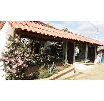 Foto de casa en venta en calle revolucion 0, la bufadora, ensenada, baja california, 2645618 No. 01