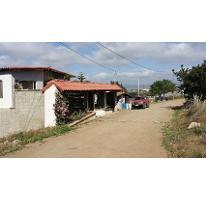 Foto de casa en venta en calle revolucion 0, la bufadora, ensenada, baja california, 2645618 No. 03