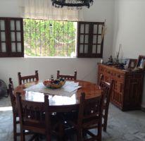Foto de casa en venta en calle rio balsas, vista alegre, acapulco de juárez, guerrero, 1701144 no 01
