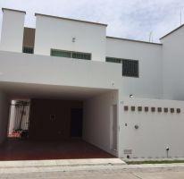 Foto de casa en venta en calle río bravo, no 45, los ríos, carmen, campeche, 2201988 no 01