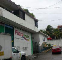 Foto de bodega en venta en calle río grande, hogar moderno, acapulco de juárez, guerrero, 1700770 no 01