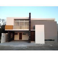 Foto de casa en venta en calle rio la antigua 203, real mandinga, alvarado, veracruz de ignacio de la llave, 2814289 No. 01