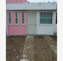 Foto de casa en venta en calle rio los pescados 1422, lomas de rio medio iii, veracruz, veracruz, 1993904 no 01