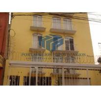Foto de departamento en venta en calle riva palacio 81, tlalnepantla centro, tlalnepantla de baz, méxico, 3703563 No. 01