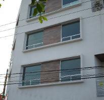 Foto de departamento en venta en calle roble , el cerrito, puebla, puebla, 4360671 No. 05