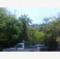 Foto de terreno habitacional en venta en calle robles coto la noria 1, bosques de san isidro, zapopan, jalisco, 1103869 no 01