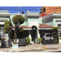Foto de casa en venta en calle roosvelt , centro, mazatlán, sinaloa, 2870099 No. 01
