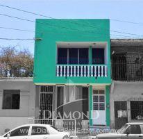 Foto de casa en venta en calle rosales 222, centro, mazatlán, sinaloa, 2058220 no 01