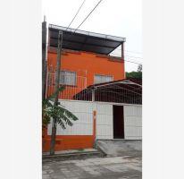 Foto de casa en venta en calle sabino 157, guadalupe, tuxtla gutiérrez, chiapas, 2218204 no 01