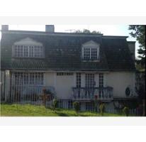 Foto de casa en venta en  , héroes de padierna, tlalpan, distrito federal, 2914828 No. 01