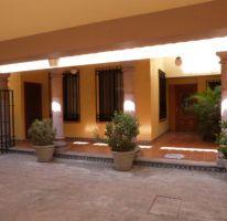 Foto de casa en venta en calle san agustin 1, claustros del parque, querétaro, querétaro, 1901262 no 01
