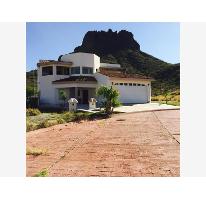 Foto de casa en venta en calle san francisco sur 96, san carlos nuevo guaymas, guaymas, sonora, 1650142 No. 01