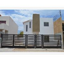 Foto de casa en venta en  237, santa fe, la paz, baja california sur, 2189797 No. 01
