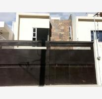 Foto de casa en venta en calle san isidro 34, cuautlancingo, cuautlancingo, puebla, 0 No. 01