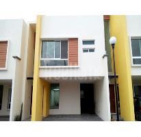 Foto de casa en venta en calle san jacinto x, momoxpan, san pedro cholula, puebla, 2916910 No. 01