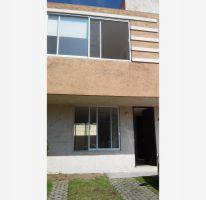 Foto de casa en renta en calle san juan 5, san juan cuautlancingo centro, cuautlancingo, puebla, 2403754 no 01