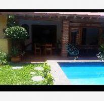 Foto de casa en venta en calle, san miguel acapantzingo, cuernavaca, morelos, 2193283 no 01