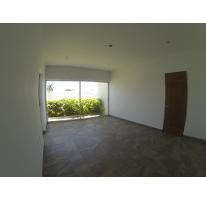 Foto de departamento en renta en calle , san ramon norte, mérida, yucatán, 2802884 No. 01