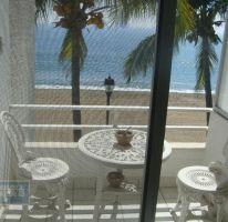 Foto de departamento en renta en calle santo domingo departamentos ave de fuego y ave de paraso 509, playa azul, manzanillo, colima, 1665934 no 01