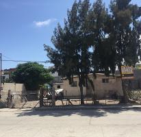 Foto de terreno habitacional en venta en calle sauco fraccionamiento garcía , garcía, tijuana, baja california, 2737155 No. 01