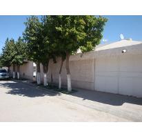Foto de casa en venta en calle segunda 122, san luis, torreón, coahuila de zaragoza, 2127761 No. 01