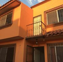 Foto de casa en venta en calle sepia manzana 2 l-33 , monte real, tuxtla gutiérrez, chiapas, 0 No. 01