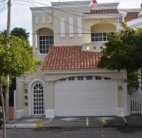 Foto de casa en venta en calle sierra india 22, lomas de mazatlán, mazatlán, sinaloa, 0 No. 01