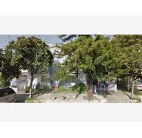 Foto de casa en venta en  --, espartaco, coyoacán, distrito federal, 2973480 No. 01