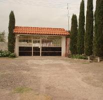 Foto de casa en venta en calle sin nombre 0, emiliano zapata, gómez palacio, durango, 2128189 No. 01