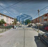 Foto de casa en venta en calle sin nombre 000, rancho la palma 2a sección, coacalco de berriozábal, méxico, 4274899 No. 01