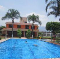 Foto de casa en venta en calle sin nombre campo la providencia, centro, yautepec, morelos, 1833228 no 01