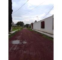 Foto de terreno habitacional en venta en  , san luis huexotla, texcoco, méxico, 2585396 No. 01
