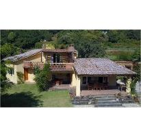 Foto de casa en venta en  , tlayacapan, tlayacapan, morelos, 2868250 No. 01