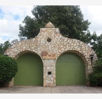 Foto de casa en venta en calle s/n tablaje 18331, temozon norte, mérida, yucatán, 3410405 No. 01