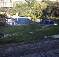 Foto de casa en venta en calle sol 58, jardines de cuernavaca, cuernavaca, morelos, 1744097 no 01